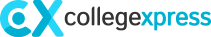 CollegeXpress Logo