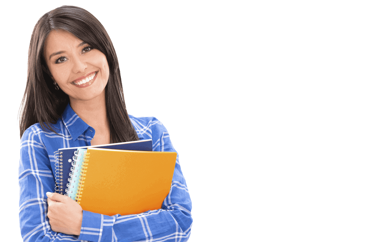 CollegeXpress: Scholarships, College Search, Lists and ...