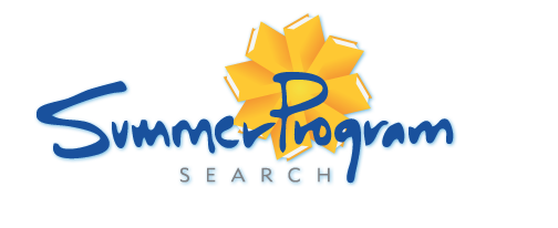 CollegeXpress Summer Program Search Logo